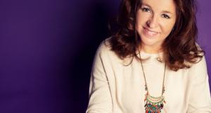 Kontakt zu Simone Roemer, Coach, Lehrerin, Beraterin